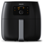 Philips HD9650/99 Viva Collection Airfryer XXL Review