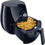Philips HD9220/20 Airfryer with Rapid Air Technology Airfryer Review