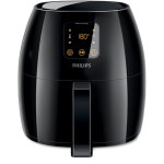 Philips HD9240/90 Avance Collection Airfryer Review