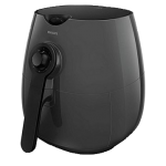 Philips HD9621/91 Viva Collection Airfryer Review