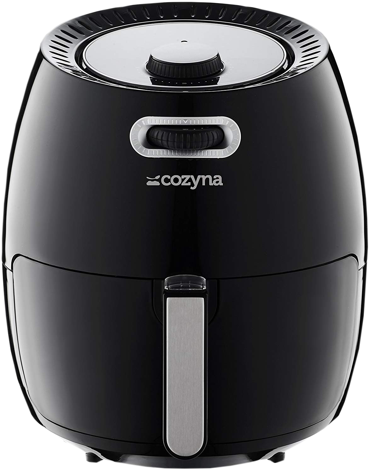 Cozyna Airfryer Review