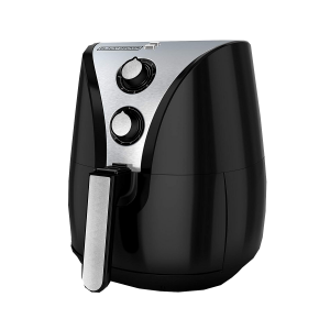Black & Decker Airfryer