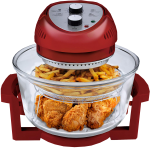 Big Boss Airfryer