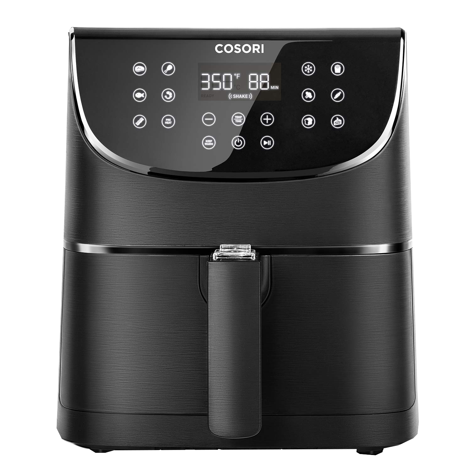 Casori Air Fryer