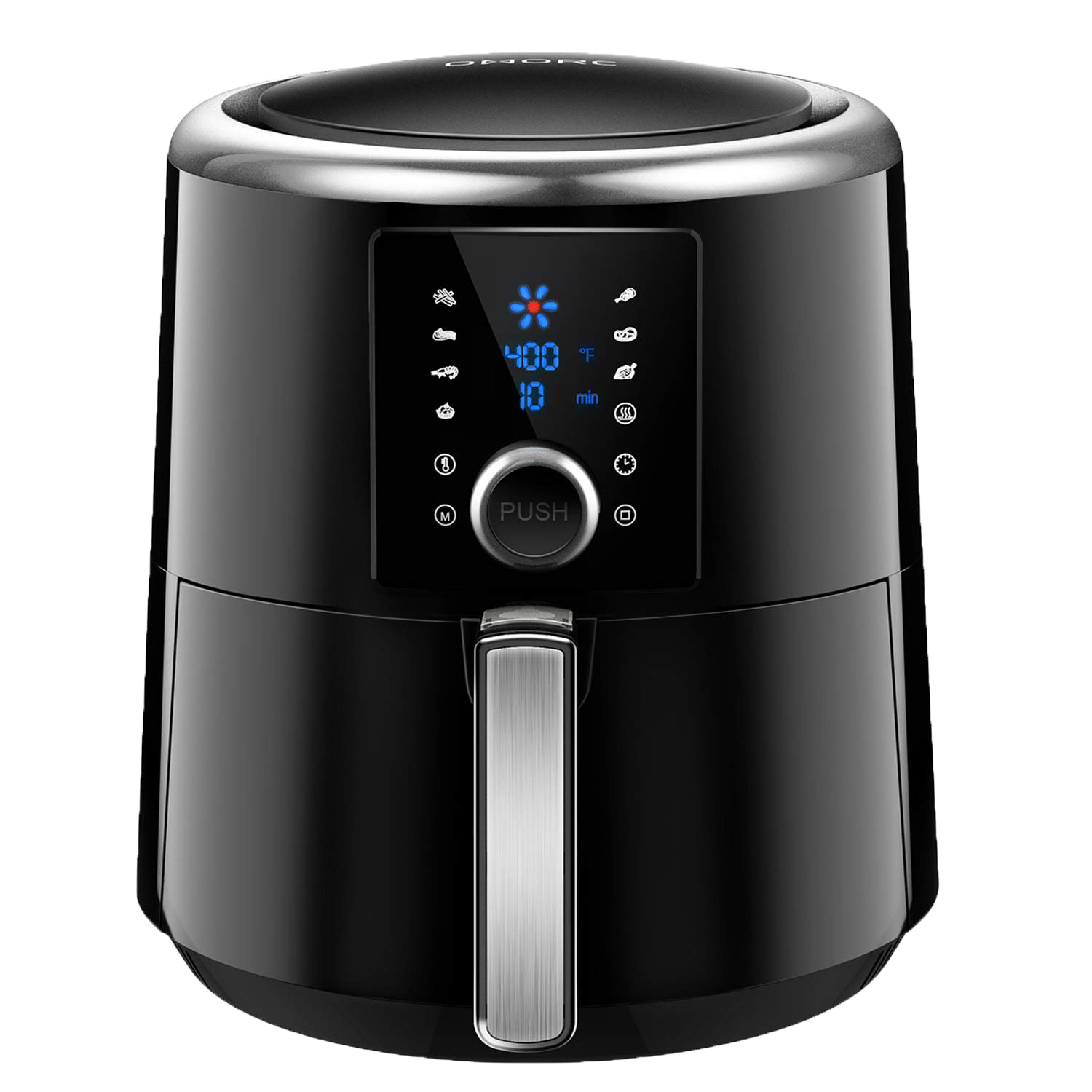 Omorc Air Fryer XL