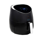 Yedi Total Package Airfryer